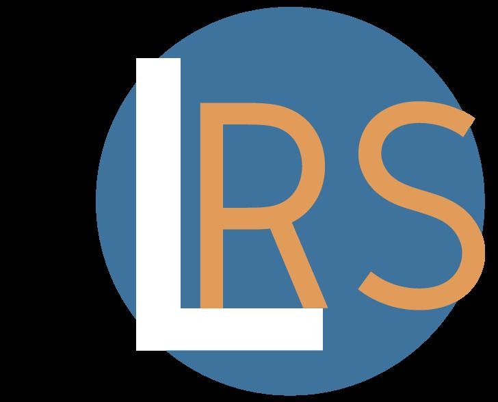 Les Réseaux Sociaux Professionnels - conseils - astuces - actualités