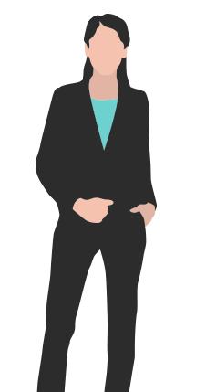 Faïza El Kouchni